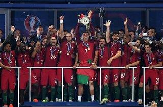 ポルトガル優勝.jpg